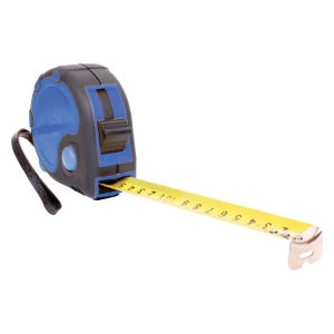 Promotional Tape Measures-T572