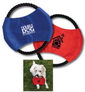 Fido Flier Dog Rope