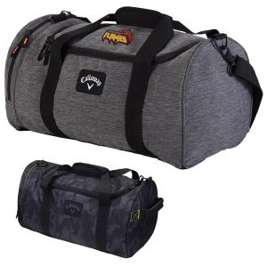 Promotional Gym/Sports Bags-62354