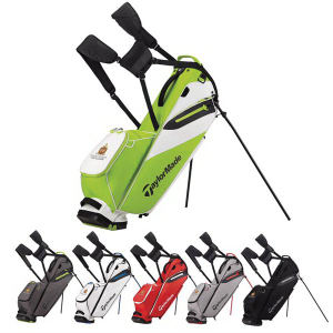 Promotional Golf Bags-62394