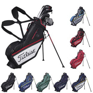 Promotional Golf Bags-62407