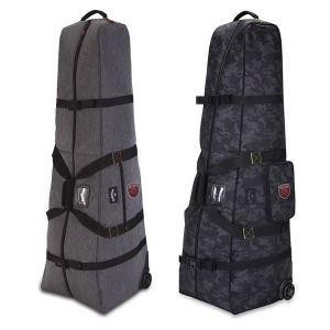 Promotional Golf Bags-62419