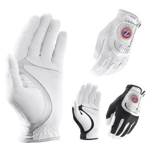 Promotional Golf Gloves-62421