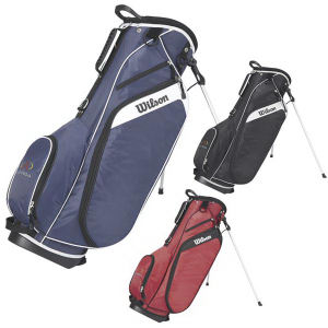 Promotional Golf Bags-62424