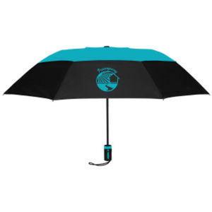 Promotional Umbrellas-21007
