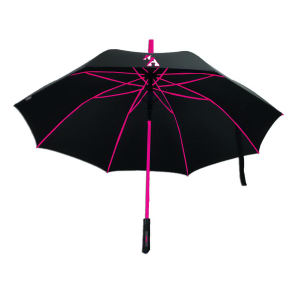 Promotional Golf Umbrellas-15009