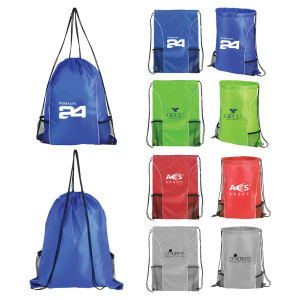 Promotional Backpacks-B556