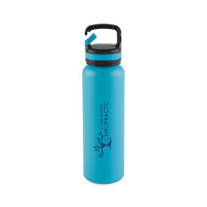 Promotional Bottle Holders-15037