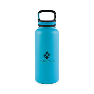 Promotional Bottle Holders-15042