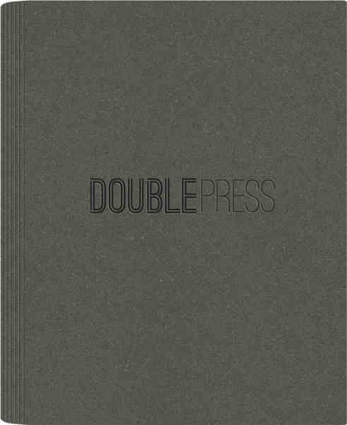 LeatherWrap™ JournalBooks® - Product