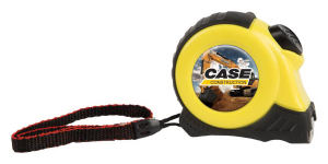 Promotional Tape Measures-T571
