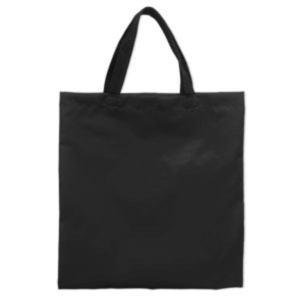Promotional Bags Miscellaneous-BLCL345