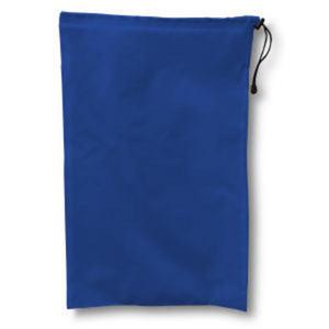 Promotional Bags Miscellaneous-BLCL347