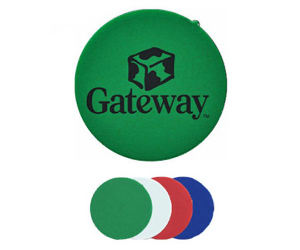 Promotional Ball Markers-65020