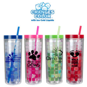 Promotional Drinking Glasses-74216
