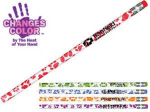 Promotional Pencils-20553