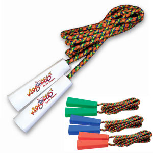 Promotional Jump Ropes-80-45300