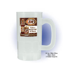 Promotional Plastic Cups-82-77514