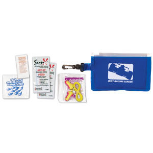 Promotional Travel Necessities-06101
