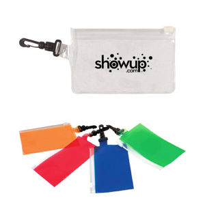 Promotional Bags Miscellaneous-06100