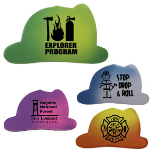 Promotional Erasers-02132