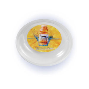 Promotional Flying Discs-80-45905