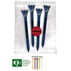 Promotional Golf Miscellaneous-62410