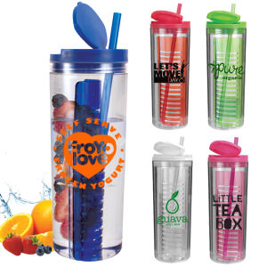 Promotional Drinking Glasses-74020