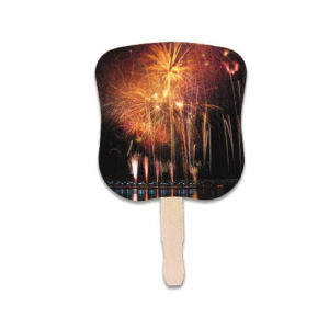 Promotional Paper Products Miscellaneous-33057