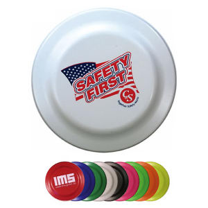 Promotional Flying Discs-45900