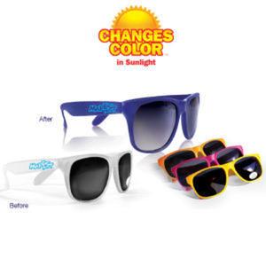 Promotional Sunglasses-42150