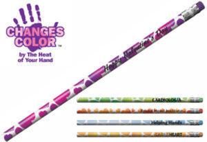Promotional Pencils-20557