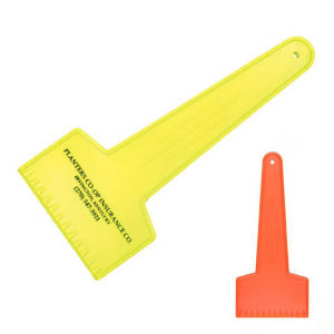 Promotional Ice Scrapers-40055