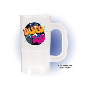Promotional Plastic Cups-80-77014