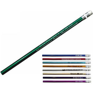 Glisten - Pencil with