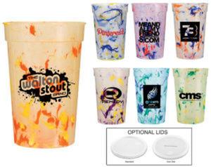 Promotional Stadium Cups-70317