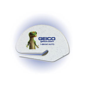 Promotional Letter Openers-80-42500