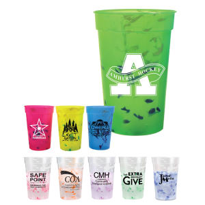 Promotional Stadium Cups-71317
