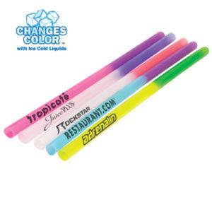 Promotional Straws-70010