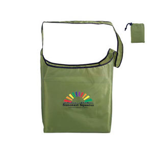 Promotional Bags Miscellaneous-80-59850