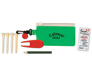Promotional Golf Miscellaneous-06105