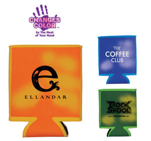 Promotional Picnic Coolers-72550