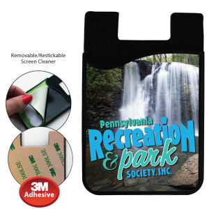 Promotional Wallets-80-44422