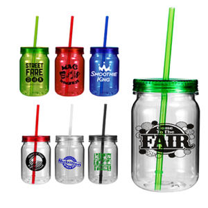 Promotional Drinking Glasses-74024