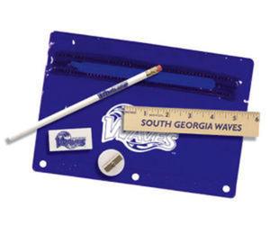 Promotional Pen/Pencil Accessories-05120