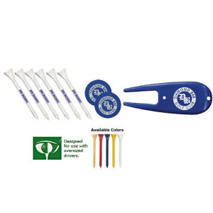 Promotional Golf Miscellaneous-62621