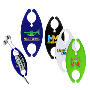 Promotional Phone Acccesories-80-44340