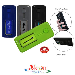 Promotional Phone Acccesories-20-44230