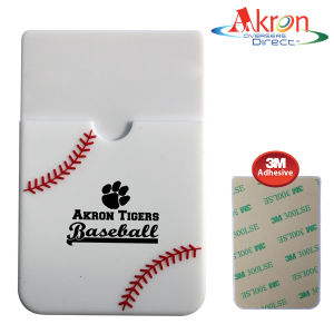 Promotional Phone Acccesories-20-44429