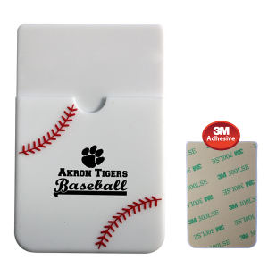 Promotional Phone Acccesories-44429
